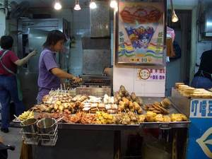Hongkongstreetfood1