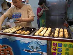 Hongkongstreetfood2