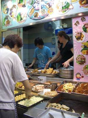 Hongkongstreetfood3