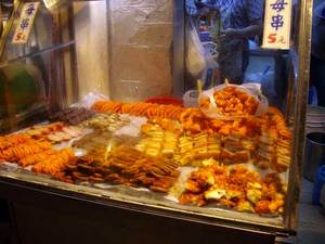 Hongkongstreetfood4